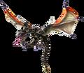 Argorok (Hyrule Warriors).png