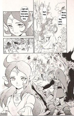File:Nayru (Manga).jpg