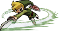 Link Wind Waker 11.png