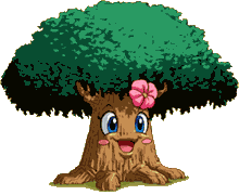 File:Maku Tree (Oracle of Ages).png