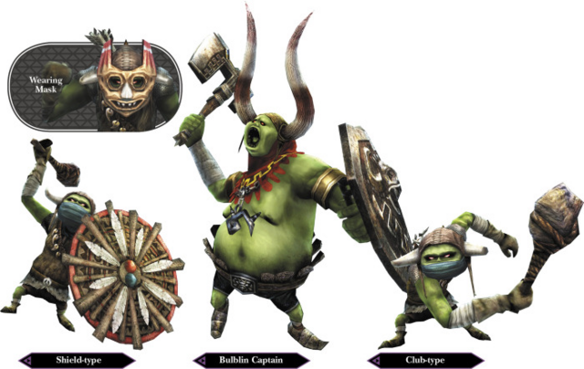 File:Hyrule Warriors Enemy Units Bulblin (Render).png