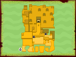 File:Isle of Gust.png