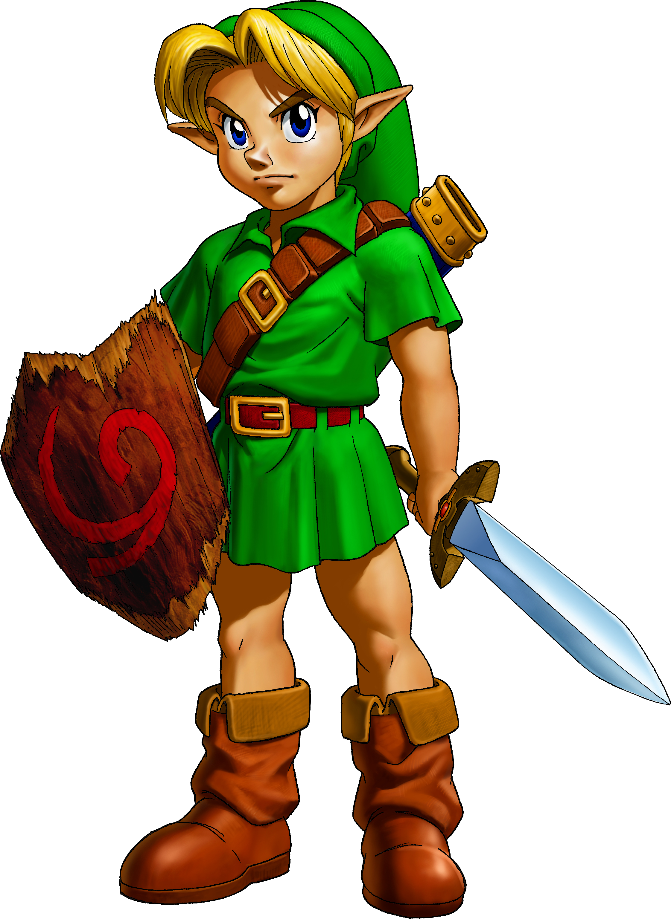 Link's Fairy Companion | Zeldapedia | Fandom powered by Wikia