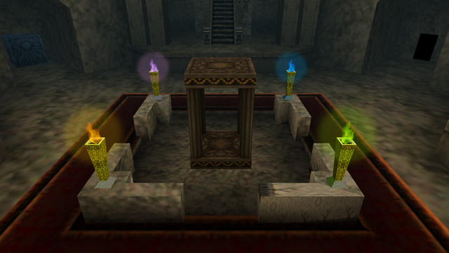 File:Elevator (Ocarina of Time).png