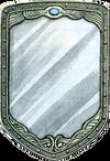 Mirror Shield (Link's Awakening)