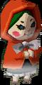 Diabolical Cubus Sister 1.png