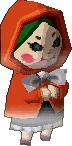 File:Diabolical Cubus Sister 1.png
