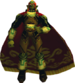 Ganondorf (Ocarina of Time).png