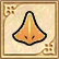 File:Hyrule Warriors Legends Fairy Clothing Rito Mask (Headwear).png