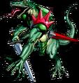 Lizalfos Artwork (Ocarina of Time).png