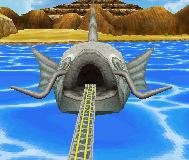 File:Ocean Floor Entrance.png