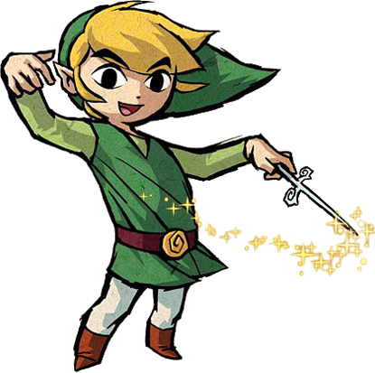 File:Link Wind Waker 1.png