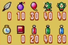 File:Tingle Tuner Items.png