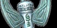 Dominion Rod