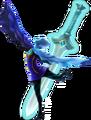 Fi Goddess Blade (Hyrule Warriors).png