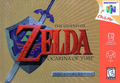 The Legend of Zelda - Ocarina of Time (Collector's Edition).png