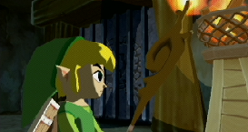 File:Link with Boko Stick.png