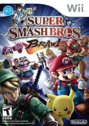 File:Super Smash Bros. Brawl.png