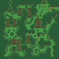 Lost Woods (A Link to the Past).png