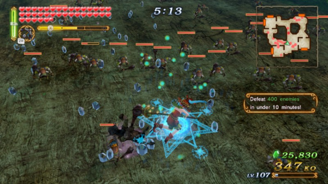File:Hyrule Warriors Magic Circle Lana's Spear.png
