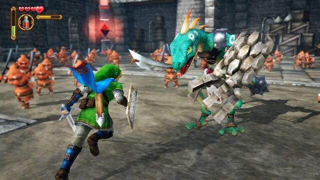File:Hyrule Warriors Gameplay.jpg