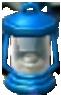 Super Lamp.png