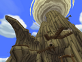 Dragon Roost Island.png