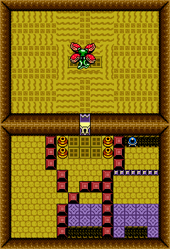 File:Ancient Ruins (Fifth Floor).png