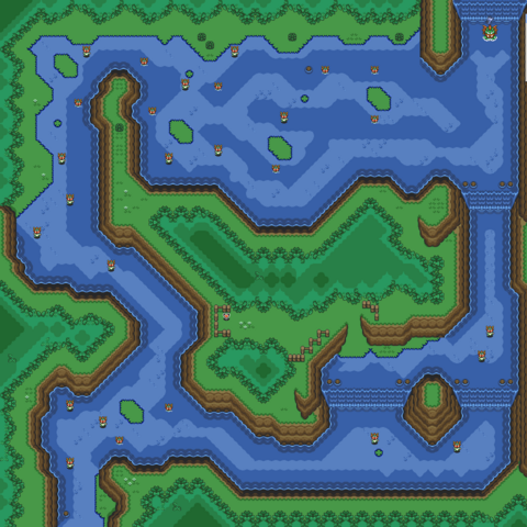 File:Zora's Lake.png