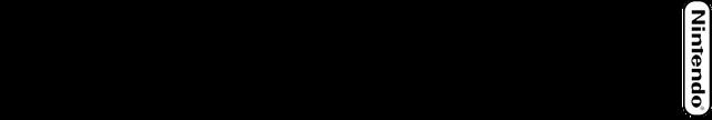 File:Game Boy (logo).png