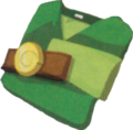 Hero's Clothes (The Wind Waker).png