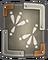 Iron Shield (Skyward Sword)