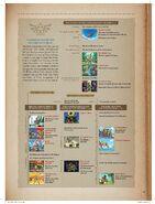 Timeline (Hyrule Historia)