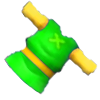 Green Tunic (A Link Between Worlds).png