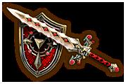 File:Hyrule Warriors Hylian Sword (Level 3) Magical Sword.png