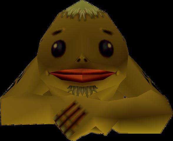 File:Medigoron (Majora's Mask).png