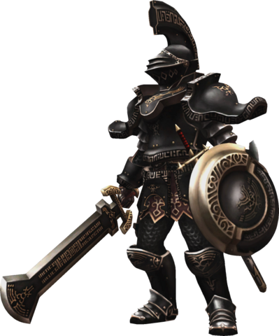File:Darknut (Twilight Princess).png