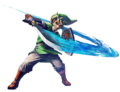 Link Artwork 3 (Skyward Sword).png