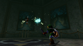Link vs. Phantom Ganon (Ocarina of Time).png