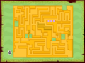 Maze Island (Phantom Hourglass).png