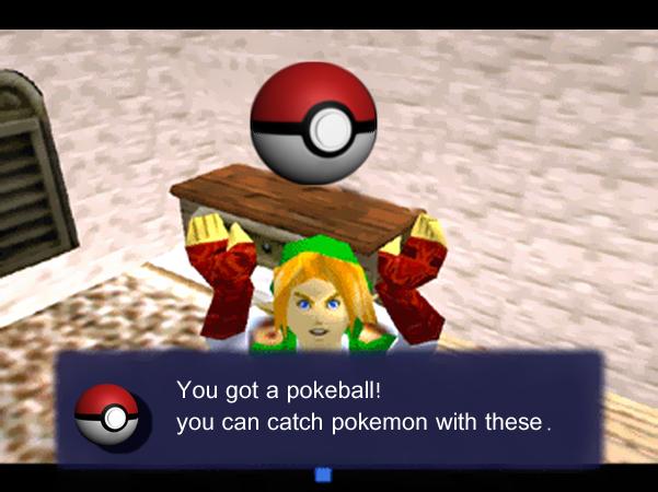 File:You got a Pokeball by Pokemon Zelda Club.jpg