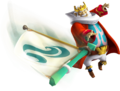 Daphnes Sail (Hyrule Warriors).png