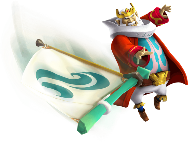 File:Daphnes Sail (Hyrule Warriors).png
