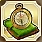 File:Hyrule Warriors Legends Materials Linkle's Compass (Gold Material).png