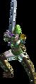 Bayonetta Hero of Hyrule.png