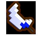 File:Hyrule Warriors Scimitars 8-Bit Magical Boomerangs (8-bit Scimitars).png