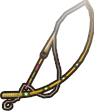 File:Twilight Princess Fishing Fishing Rod (Bobber Lure).png