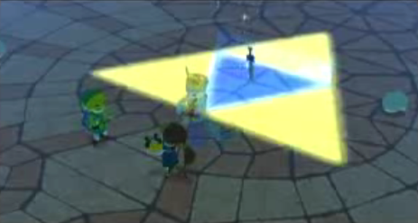 File:Master Sword in Earth Temple.png