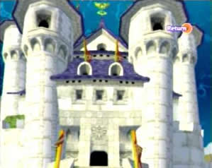 File:Hyrule Castle (The Wind Waker).png