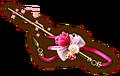 Hyrule Warriors Baton Glorious Baton (Level 3 Baton).png
